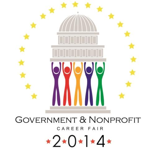 2014 govt fair logo