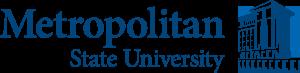 MetroState-logo