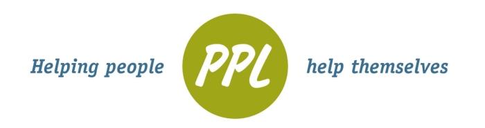 PPL.letterhead