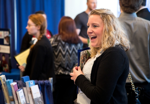 CareerFair_09.jpg